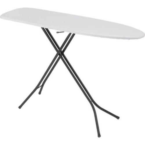 Polder Products LLC Dual Leg Ironing Board