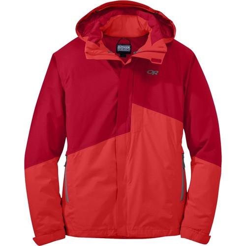 Outdoor Research Offchute Jacket - Men's