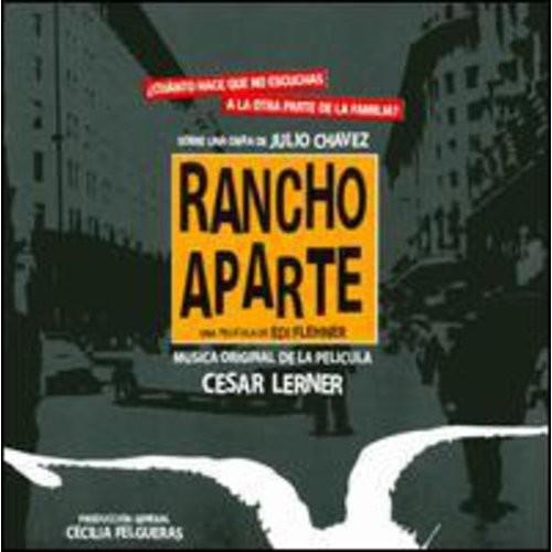 Rancho Aparte /