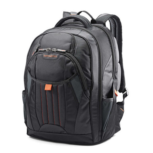 Samsonite Tectonic 2 Backpack