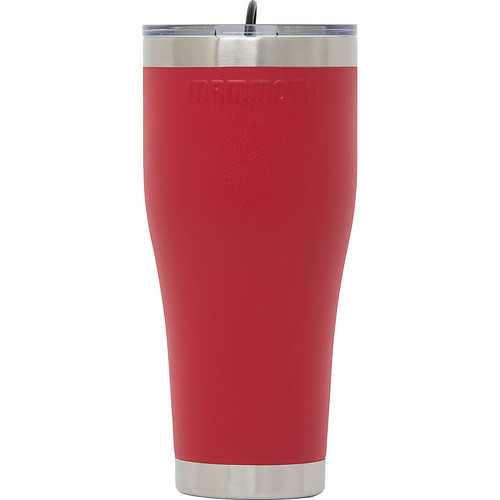 30 oz Rover Drinking Cup, Red