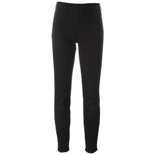 ALEXANDER WANG Slim-Fit Jeans
