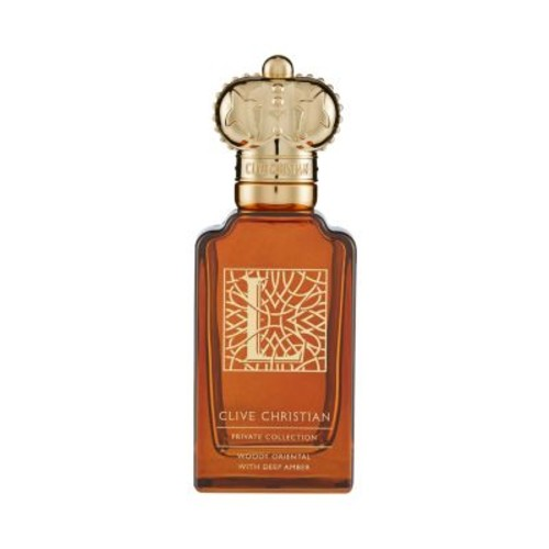 Private Collection L Masculine Perfume Spray