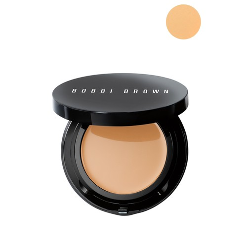 Skin Moisture Compact Foundation