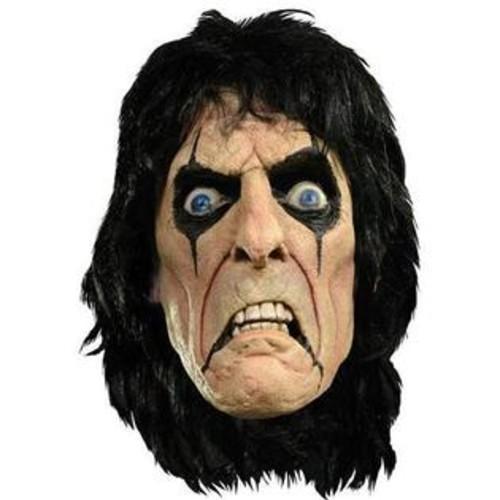 Morris Alice Cooper Mask