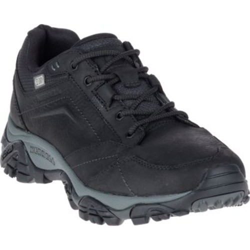 Merrell Men's Moab Adventure Lace Waterproof Shoes [WIDTH : MEDIUM]