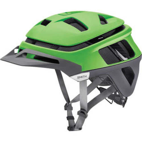 Forefront MIPS Racing Bike Helmet (Small, Matte Reactor Gradient)