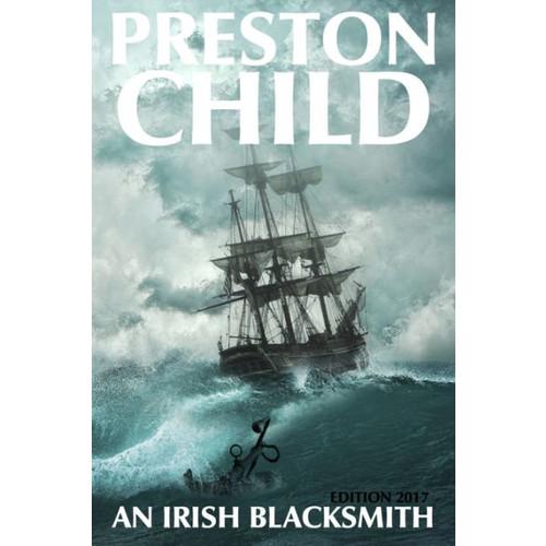An Irish Blacksmith