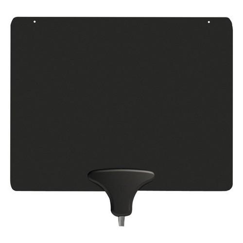 MOHU MH-110583 Leaf 30 HDTV Antenna