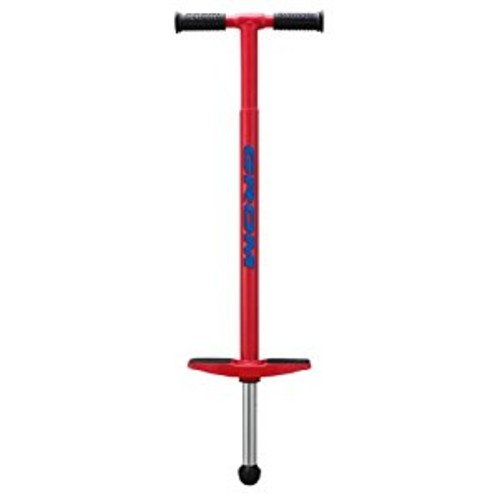 National Sporting Goods Grom Pogo Stick