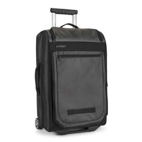 Copilot Luggage Roller 28