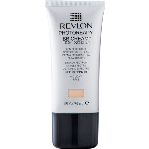 PhotoReady BB Cream Skin Perfector SPF 30 [Light]