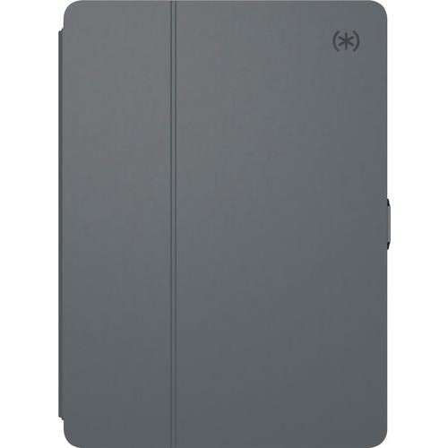 Speck - Balance Folio Case for Apple 10.5