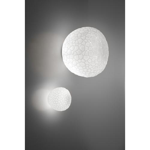 Meteorite Wall or Ceiling Light [Bulb : Halogen]