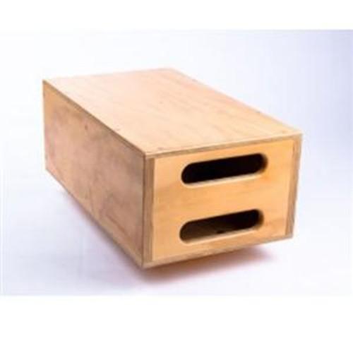 MadlyFins Apple Box set APPLE BOX SET