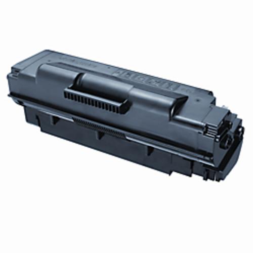 Samsung MLT-D307U Ultra-High-Yield Black Toner Cartridge