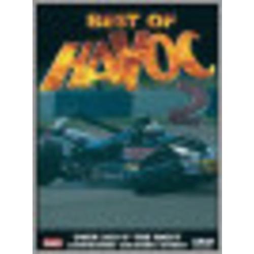 Best of Havoc 2 [DVD] [English] [2002]