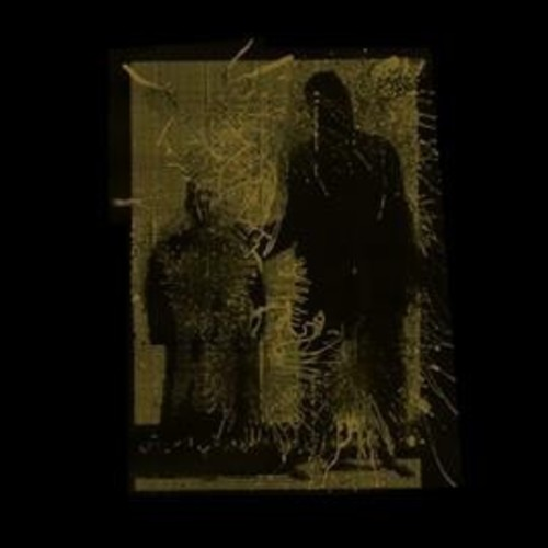 Complete Failure - Crossburner (CD)