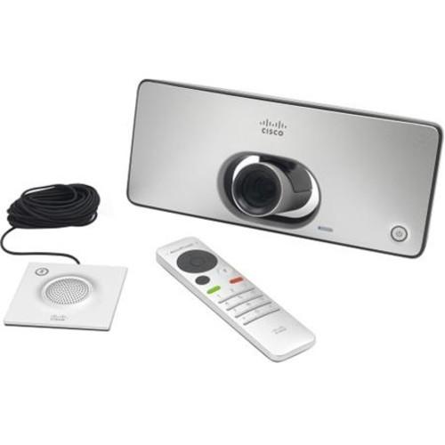 Cisco TelePresence SX10 HD - Video conferencing device