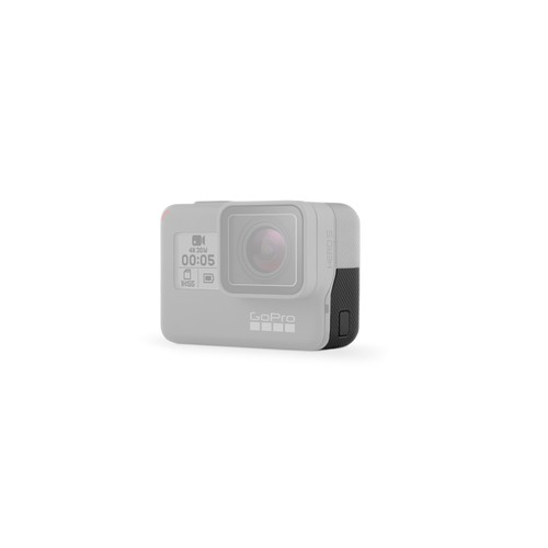 GoPro Replacement Side Door HERO5 Black