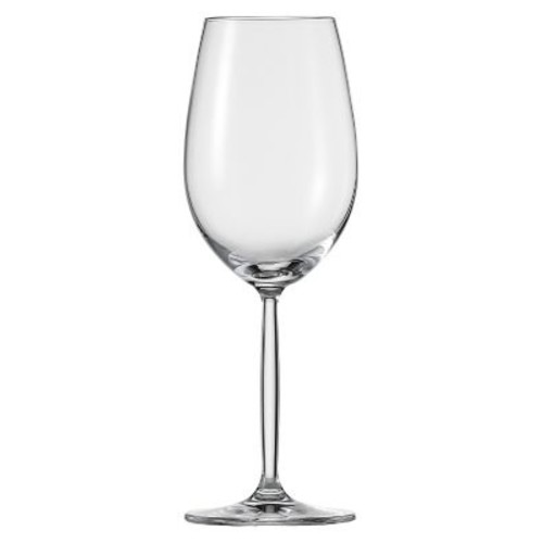Schott Zwiesel Diva Living White Wine Glass (Set of 6)