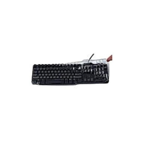 PROTECT COMPUTER PRODUCTS MI1026-108 Microsoft Ergonomic 4000 Keyboard Cover