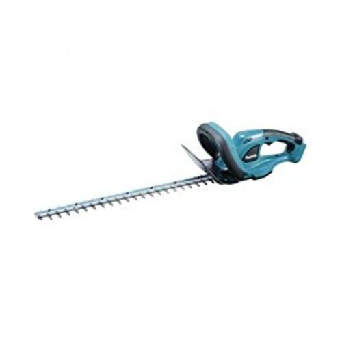 Makita LXHU02Z 18-Volt LXT Lithium-Ion Cordless Hedge Trimmer (Tool Only, No Battery)