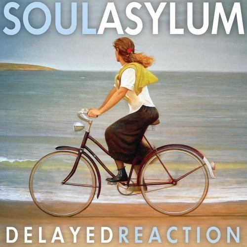 Delayed Reaction [Explicit] Explicit Lyrics