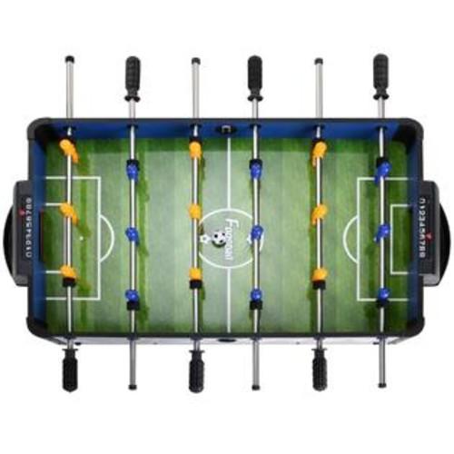 Hathaway HATHAWAY Sidekick 38-inch Table Top Soccer