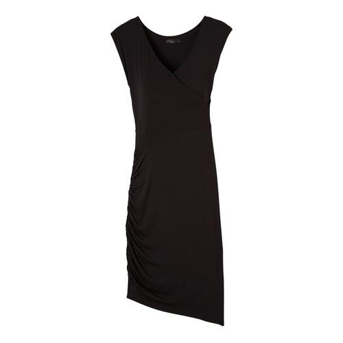 Women's Prana Shayla Dress