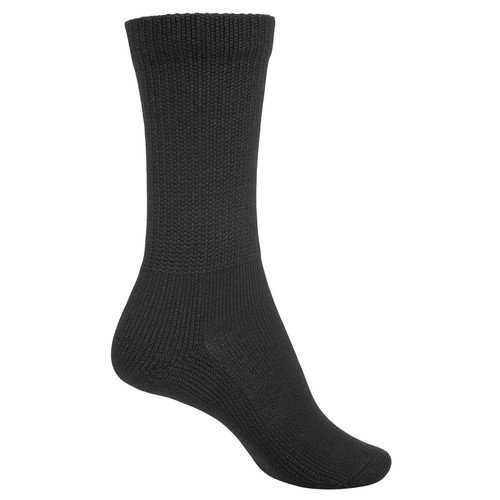Thorlo Health Padds Socks - Crew (For Women)