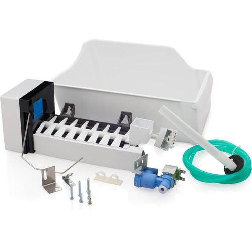 IM116000 Ice Maker Kit