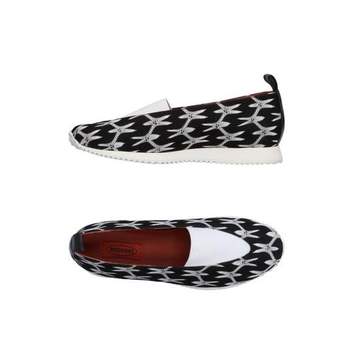 MISSONI Sneakers