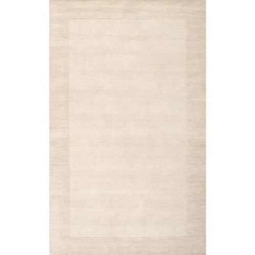 nuLOOM Paine Beige 8 ft. 3 in. x 11 ft. Area Rug