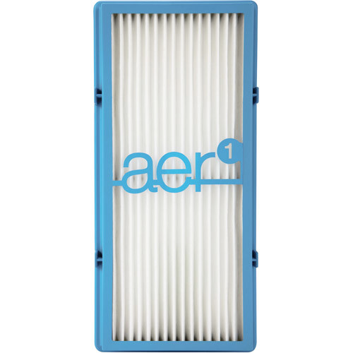 Holmes AER1 HEPA Type Total Air Filter, HAPF30AT [Total Air Filter]