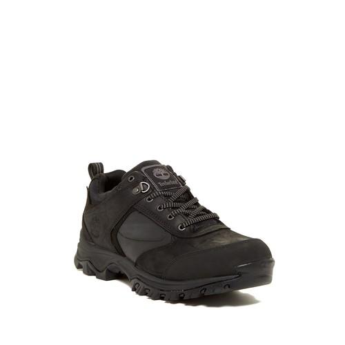Mt. Maddsen Waterproof Sneaker