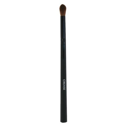 up & up Crease Brush