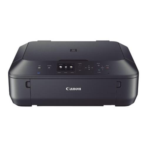 Canon PIXMA MG5520 Wireless InkJet Photo All-In-One Printer