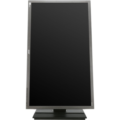 Acer - Professional 28