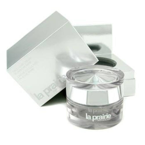 La Prairie Cellular Cream Platinum Rare for Unisex, 1 Ounce [1 oz.]