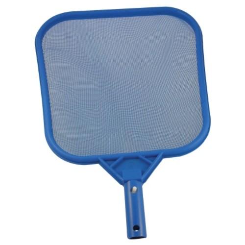 Ace Pool Skimmer Head