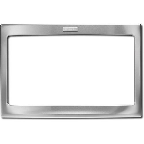 Electrolux IQ-Touch Series EI28BS80KS