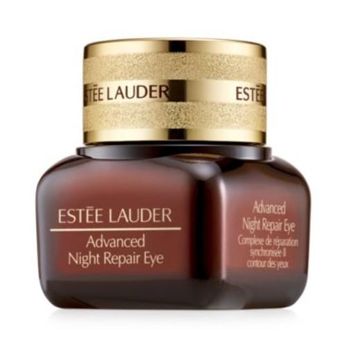 Este Lauder Advanced Night Repair Synchronized Recovery Complex II Eye