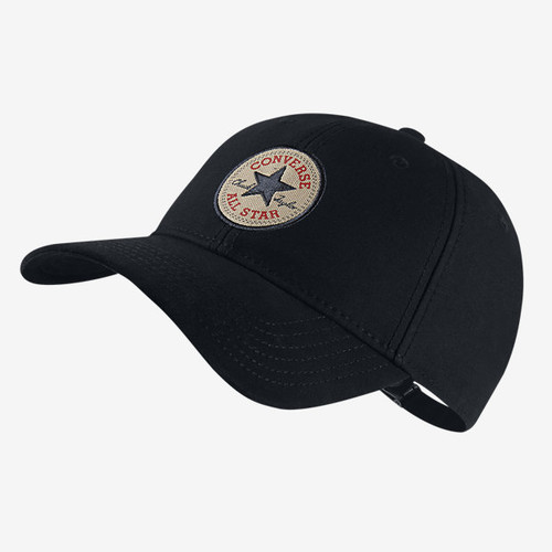 Converse Tip-Off Adjustable Hat
