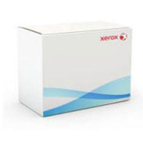 Genuine Xerox Cyan Solid Ink Sticks for the ColorQube 8900 (6 per box), 108R01014