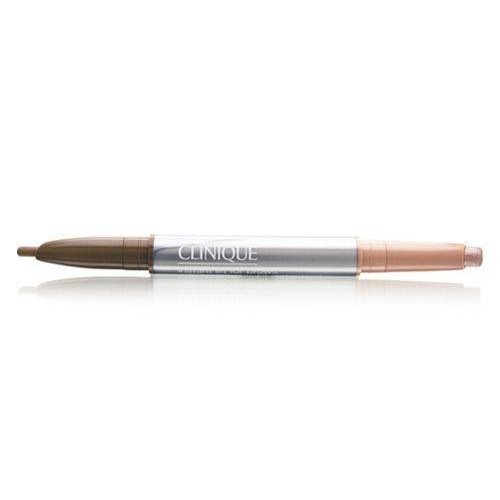 Clinique Instant Lift for Brows 01 Soft Blonde