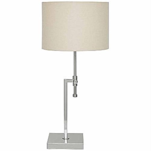 Madison Park Sutton Table Lamp