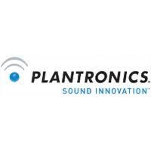 Plantronics 50872.001 Telephone Headset