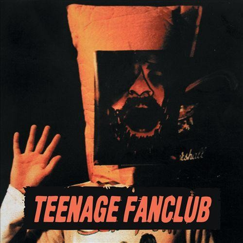 Deep Fried Fanclub [CD]