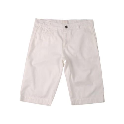 GUCCI Shorts